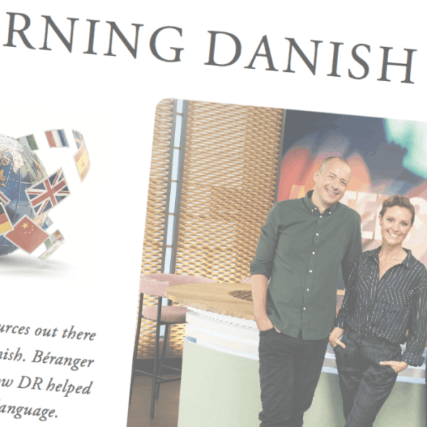 learn-danish-the-intl-denmark