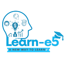 about Learn-e5