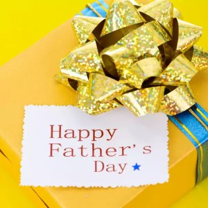 Fathers Day Miscellaneous Gift Hampers