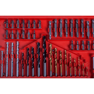 Toolset fathers day gift ideas