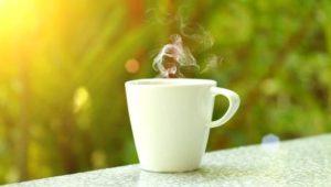 coffee-and-dna-jpg-653x0_q80_crop-smart