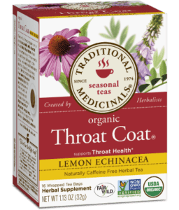product5_seasonal_throatcoatlemonechinacea-06-348x408