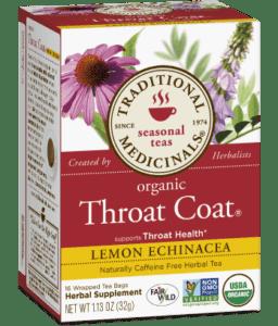product5_seasonal_throatcoatlemonechinacea-06-348x408
