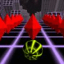 Rolling Ball Physics Game Online Gravity Science Games For