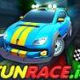Play Mini Car Racing Games Online Free For 1 2 Players