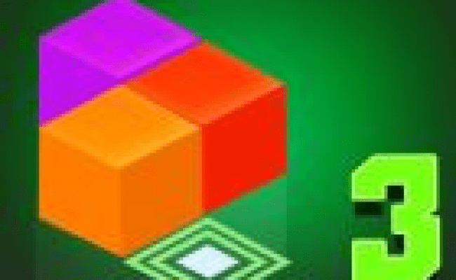 Online Games Using Arrow Keys Maze Game With Keyboard