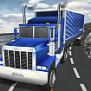 18 Wheeler Game Truck Driving And Parking Online Free Pc