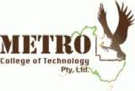 Image of Metro College Of Technology Pty Ltd, Brisbane