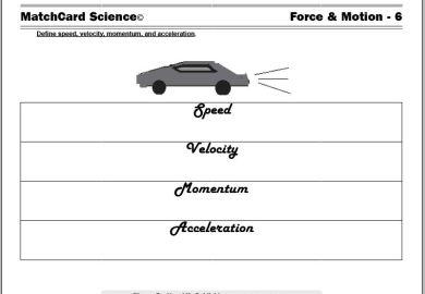 Define Motion Study