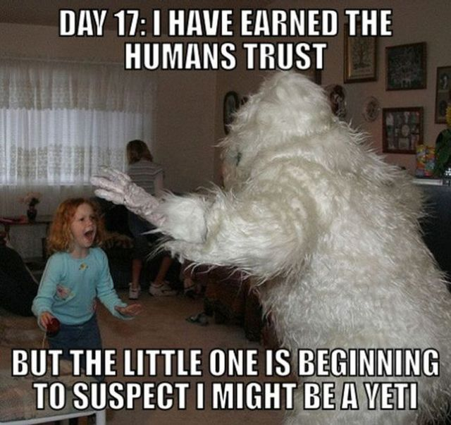 funny-easter-meme-they-suspect-nothing-21-pics-16