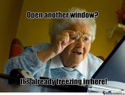 open-a-window_o_795031
