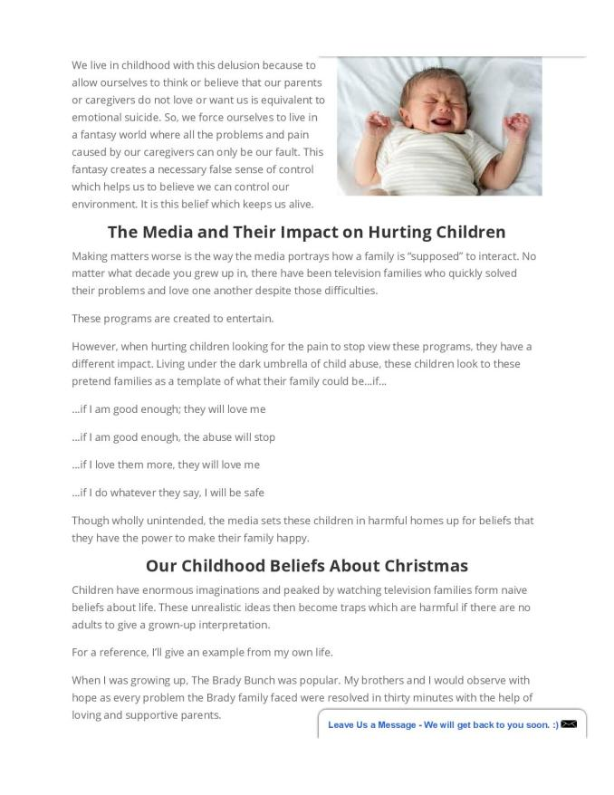 Why Do Survivors Suffer Such Painful Emotions at Christmas Time_ _ CPTSDfoundation.org-page-003