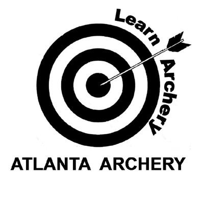 New-Archer-information