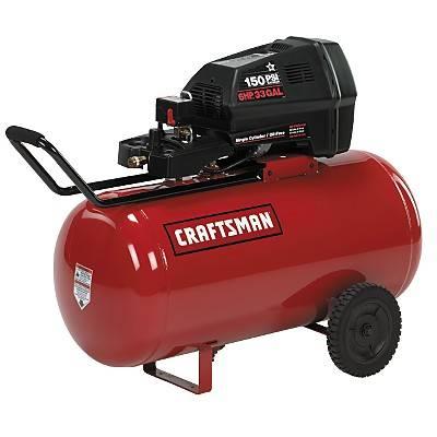 Lvlp Spray Gun Compressor Requirements