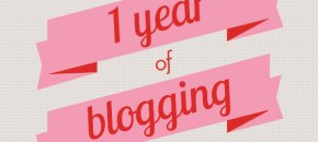 Learn blog tips 1 year old