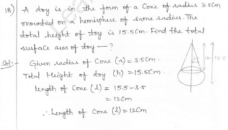 RD-Sharma-Class-10-Solutions-Surface-areas-and-Volumes-Ex16.2-Q18_i