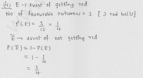 RD-Sharma-Solutions-For-Class-10th-Maths-Chapter-13-Probability-Ex-13.1-Q-12_1