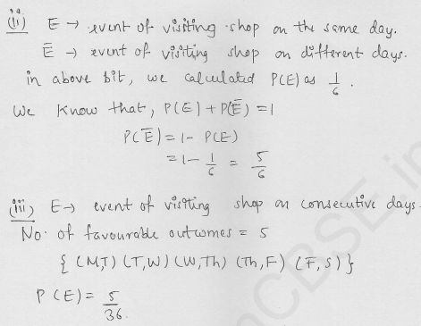 RD-Sharma-Solutions-For-Class-10th-Maths-Chapter-13-Probability-Ex-13.1-Q-27_1