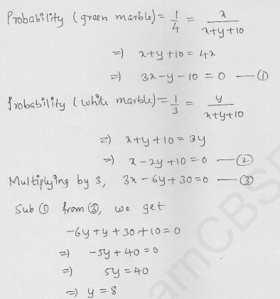 RD-Sharma-Solutions-For-Class-10th-Maths-Chapter-13-Probability-Ex-13.1-Q-32_1