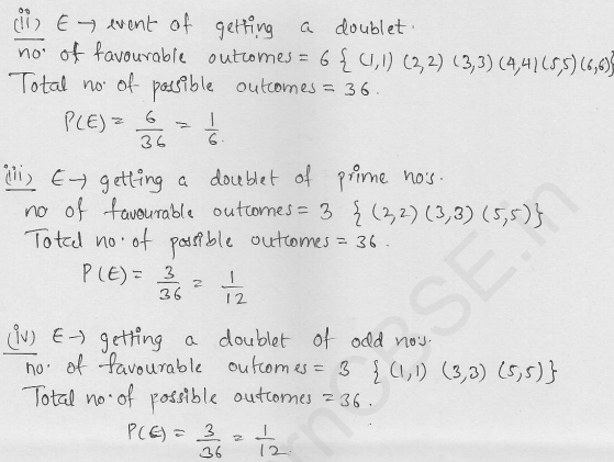 RD-Sharma-Solutions-For-Class-10th-Maths-Chapter-13-Probability-Ex-13.1-Q-3_1