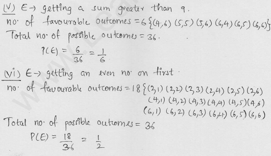 RD-Sharma-Solutions-For-Class-10th-Maths-Chapter-13-Probability-Ex-13.1-Q-3_2