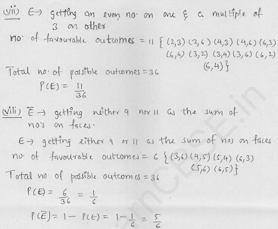 RD-Sharma-Solutions-For-Class-10th-Maths-Chapter-13-Probability-Ex-13.1-Q-3_3