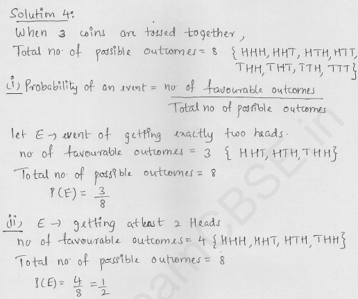 RD-Sharma-Solutions-For-Class-10th-Maths-Chapter-13-Probability-Ex-13.1-Q-4