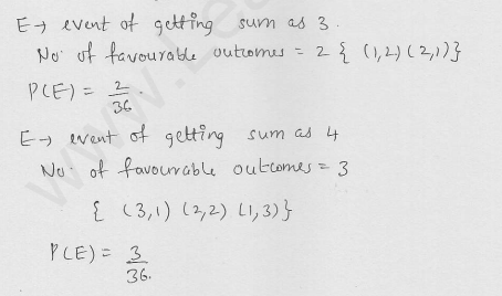 RD-Sharma-Solutions-For-Class-10th-Maths-Chapter-13-Probability-Ex-13.1-Q-49_1