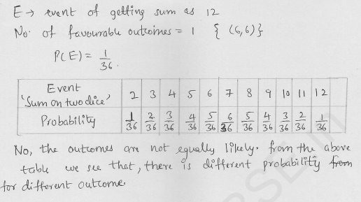 RD-Sharma-Solutions-For-Class-10th-Maths-Chapter-13-Probability-Ex-13.1-Q-49_4