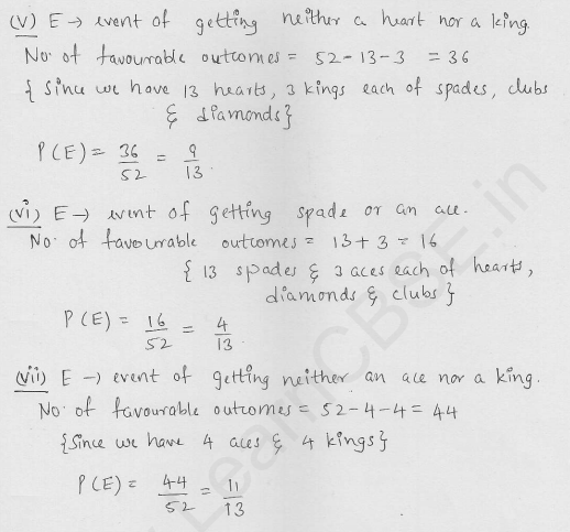 RD-Sharma-Solutions-For-Class-10th-Maths-Chapter-13-Probability-Ex-13.1-Q-9_2