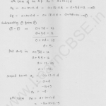RD-Sharma-Solutions-For-Class-10th-Maths-Chapter-9-Arithmetic-Progressions-Ex-9.3-Q-15-cbselabs