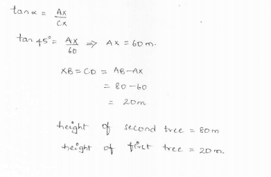 RD-Sharma-class 10-maths-Solutions-chapter 12 - Applications of Trigonometry -Exercise 12.1 -Question-47_1