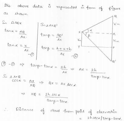 RD-Sharma-class 10-maths-Solutions-chapter 12 - Applications of Trigonometry -Exercise 12.1 -Question-51_1