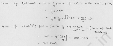 RD-Sharma-class 10-maths-Solutions-chapter 15-Areas related to Circles- Exercise 15.4-Question-4_1