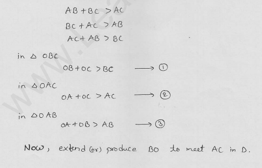 RD-Sharma-class 9-maths-Solutions-chapter 10-Congruence Triangles-Exercise 10.6-Question-6_1