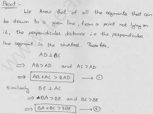 RD-Sharma-class 9-maths-Solutions-chapter 10-Congruence Triangles-Exercise 10.6-Question-7_1