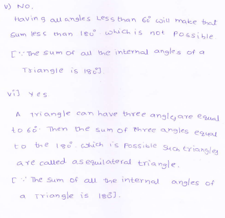 RD-Sharma-class 9-maths-Solutions-chapter 9 - Traingles and Its Angles -Exercise 9.1 -Question-11_2