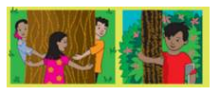 ncert-solutions-for-class-3-evs-the-plant-fairy