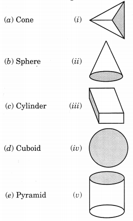 NCERT Solutions For Class 6 Maths Chapter 5 Exercise 5.9