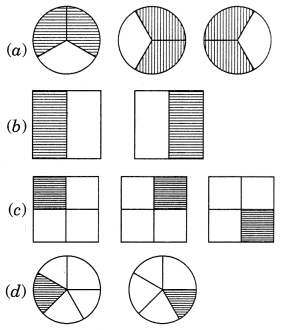 NCERT Solutions for Class 7 Maths Chapter 2 Fractions and Decimals Ex 2.2 1