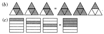 NCERT Solutions for Class 7 Maths Chapter 2 Fractions and Decimals Ex 2.2 3