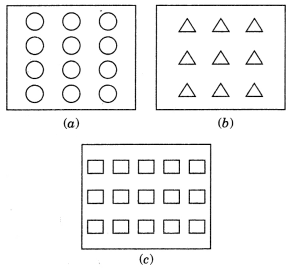 NCERT Solutions for Class 7 Maths Chapter 2 Fractions and Decimals Ex 2.2 7