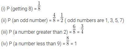 Ex 15.1 Class 10 Maths NCERT Solutions pdf download Q12