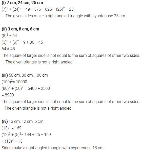 solution of class 10 maths ex 6.5
