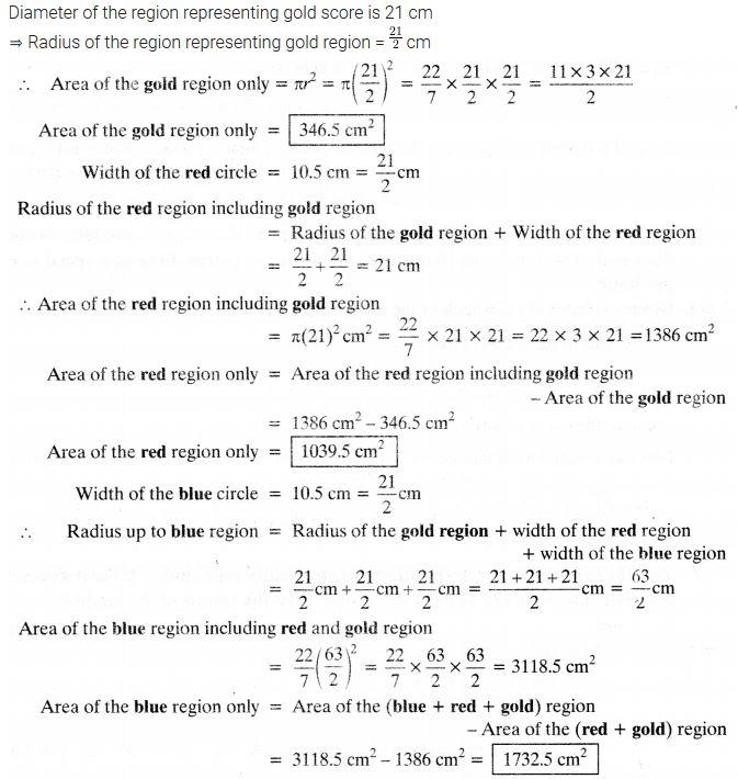 Exercise 12.1 Class 10 Maths NCERT Solutions PDF Q3