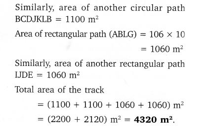 Exercise 12.1 Class 10 Maths NCERT Solutions PDF Q8.1