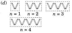 NCERT Solutions For Class 6 Maths Chapter 11 Algebra