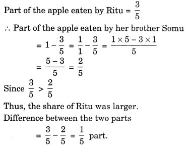NCERT Solutions for Class 7 Maths Chapter 2 Fractions and Decimals 13
