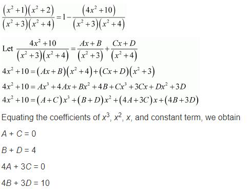 Class 12 Maths Ex 7.5 Q 18