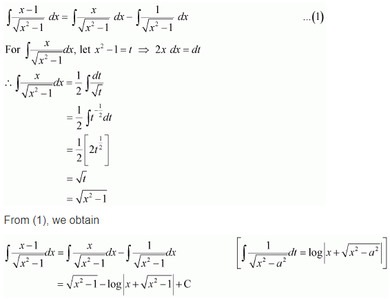 NCERT Solutions for Class 12 Maths Chapter 7 Integers Ex 7 4